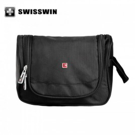 Bathroom Bag SW9730