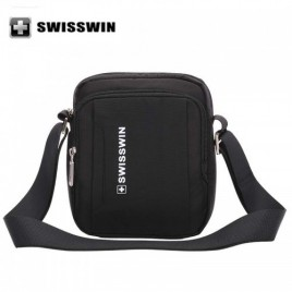 Shoulder Bag SW5050V