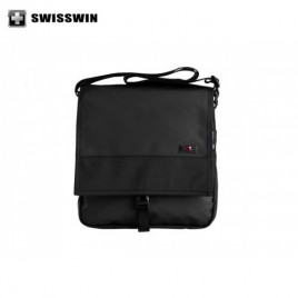 Shoulder Bag SW9402