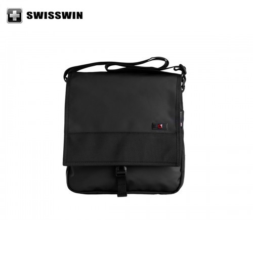 Shoulder Bag SW9403