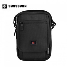 Shoulder Bag SW9013