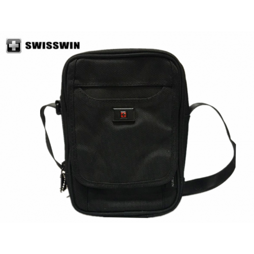 Shoulder Bag SW9015
