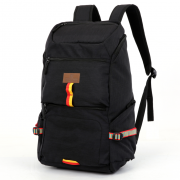 Backpack SW1802