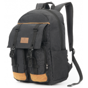 Backpack SW1804