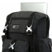 Backpack SW1808
