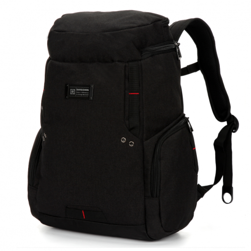 Backpack SW1882