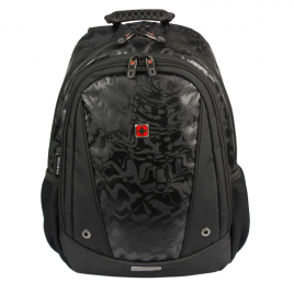 Backpack SW6011V