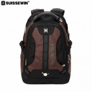 Backpack sn9071