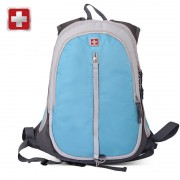 Backpack ET8002