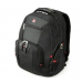 Backpack SW0809