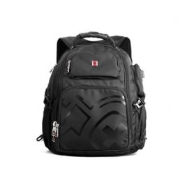 Backpack SW09810