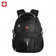 Backpack SW8112