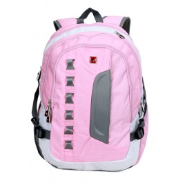 Backpack SW8302