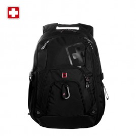 Backpack SW8521