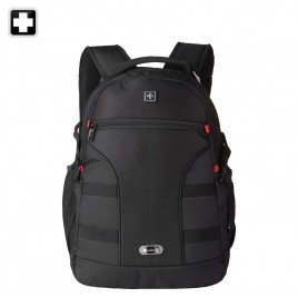 Backpack SW9016