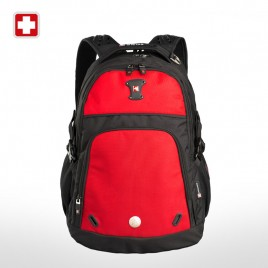 Backpack SW9017N
