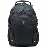 Backpack SW9058