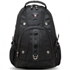 Backpack SW9206