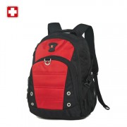 Backpack SW9211