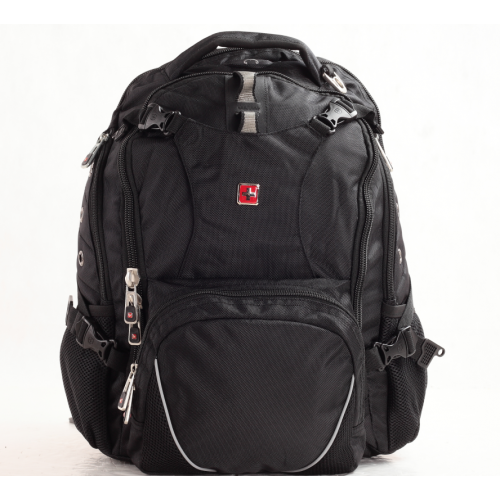 Backpack sw9259