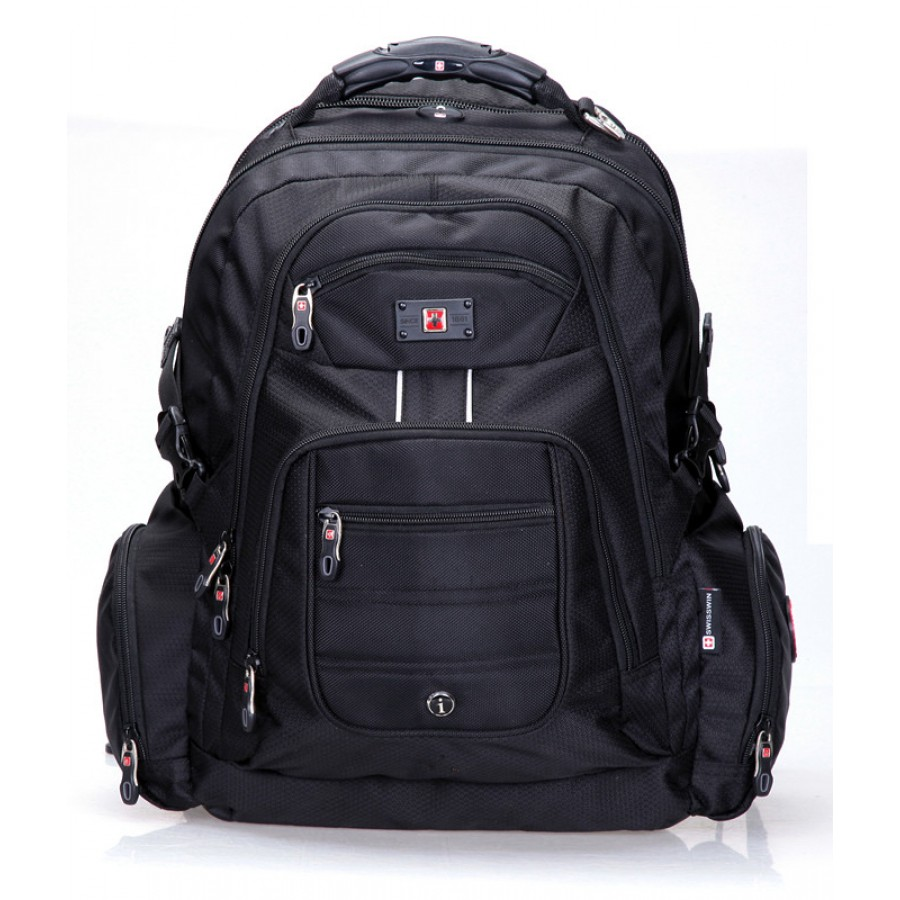 SWISSWIN - Travel Bag & Travel Backpack (TRAVEL PLUS GROUP PTY LTD)