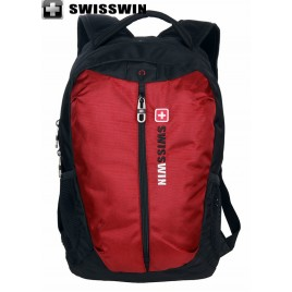 Backpack SWG8011