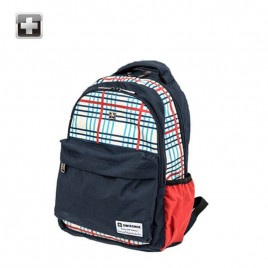 Backpack SWK1002A