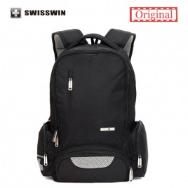 Backpack SWK2003