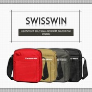 Shoulder Bag SW5052V